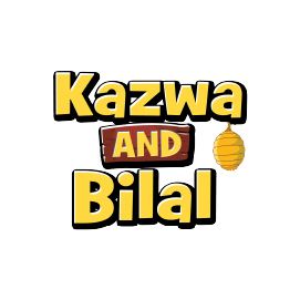 Kazwa & Bilal