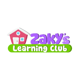 Zaky's Learning Club